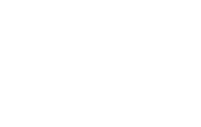 Big Powderhorn Mountain Resort Logo