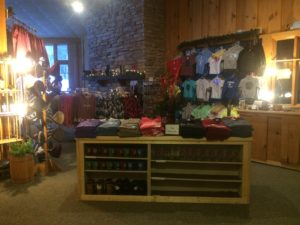 Powderhorn Gifts and Brews