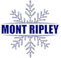 Mount Ripley