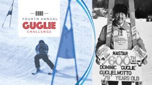 2019 Guglie Challenge Race